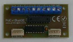 PoExtBusOC画像