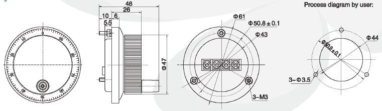 PoMPG2外形図